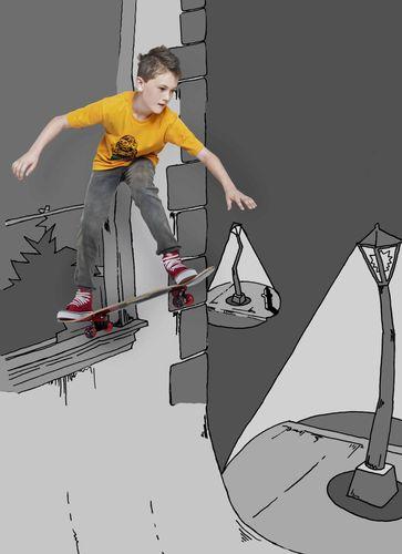 skater boy_3.jpg