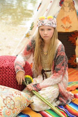 hippie kids_7.jpg