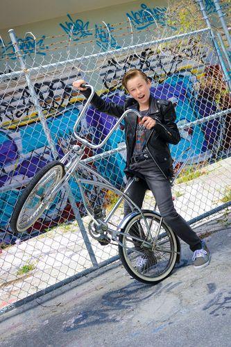 biker_2.JPG