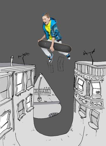 skater boy_2.jpg