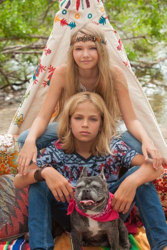 hippie kids_12.jpg