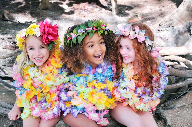 hawwain girls_1.jpg