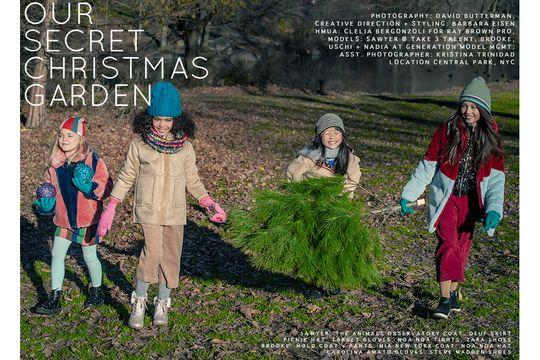 editorial_our_secret_christmas_garden_david_butterman_dec_20_1.jpg