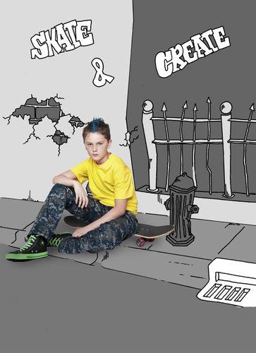 skater boy_4.jpg