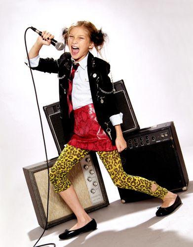 punk kids_4.jpg