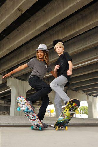 skater boys_1.jpg