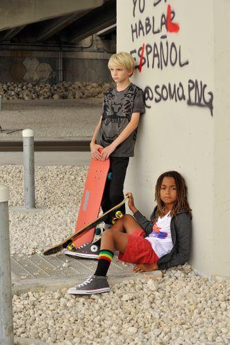 skater boys_4.jpg