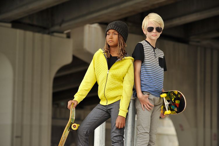 skater boys_3.jpg