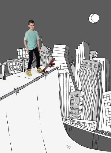 skater boy_1.jpg