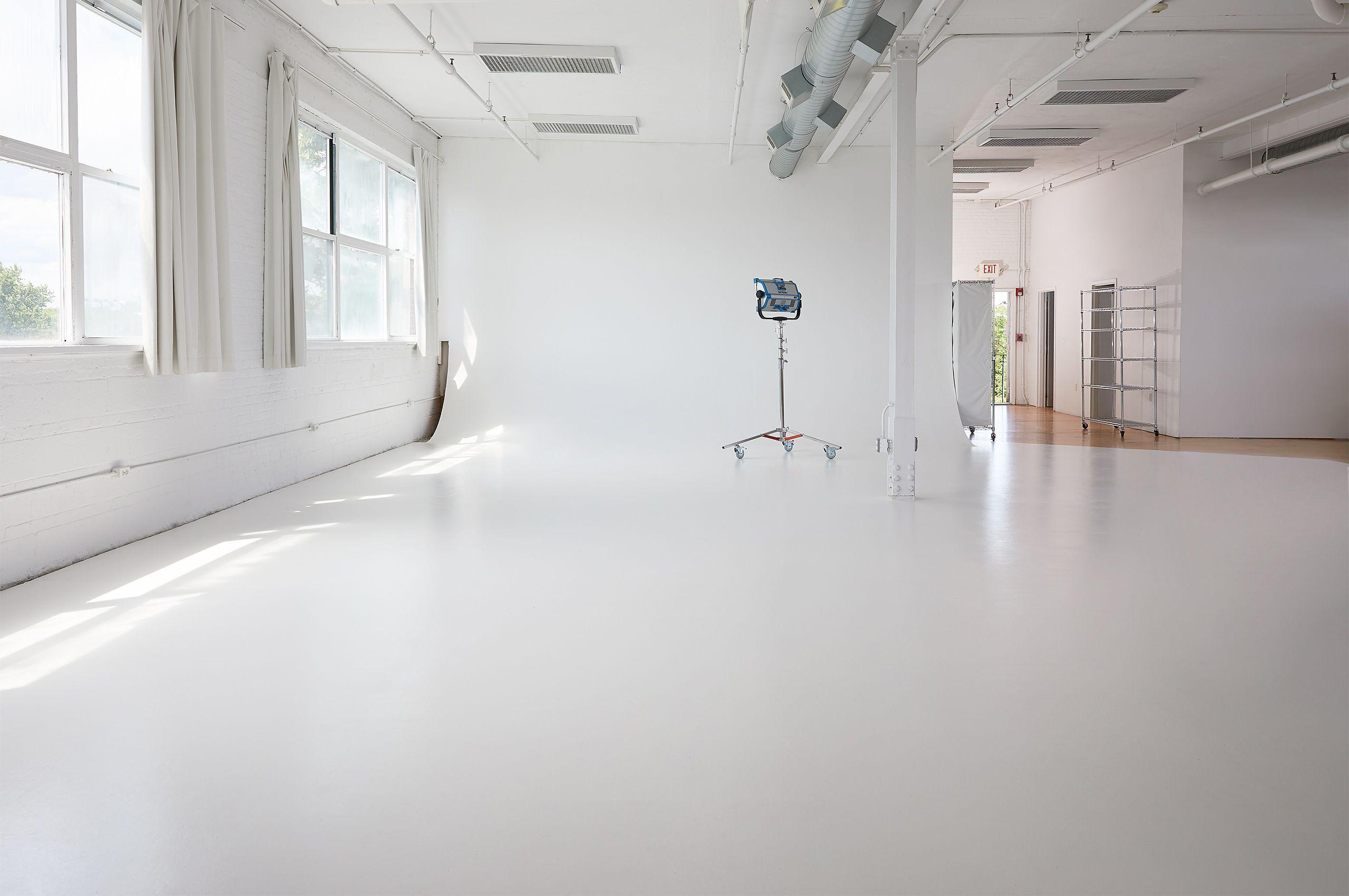 West Studio