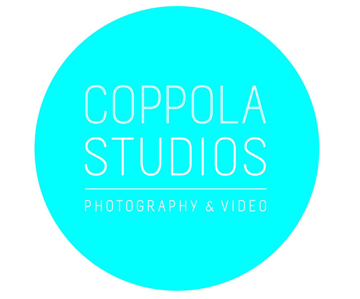 Coppola Studios Inc.