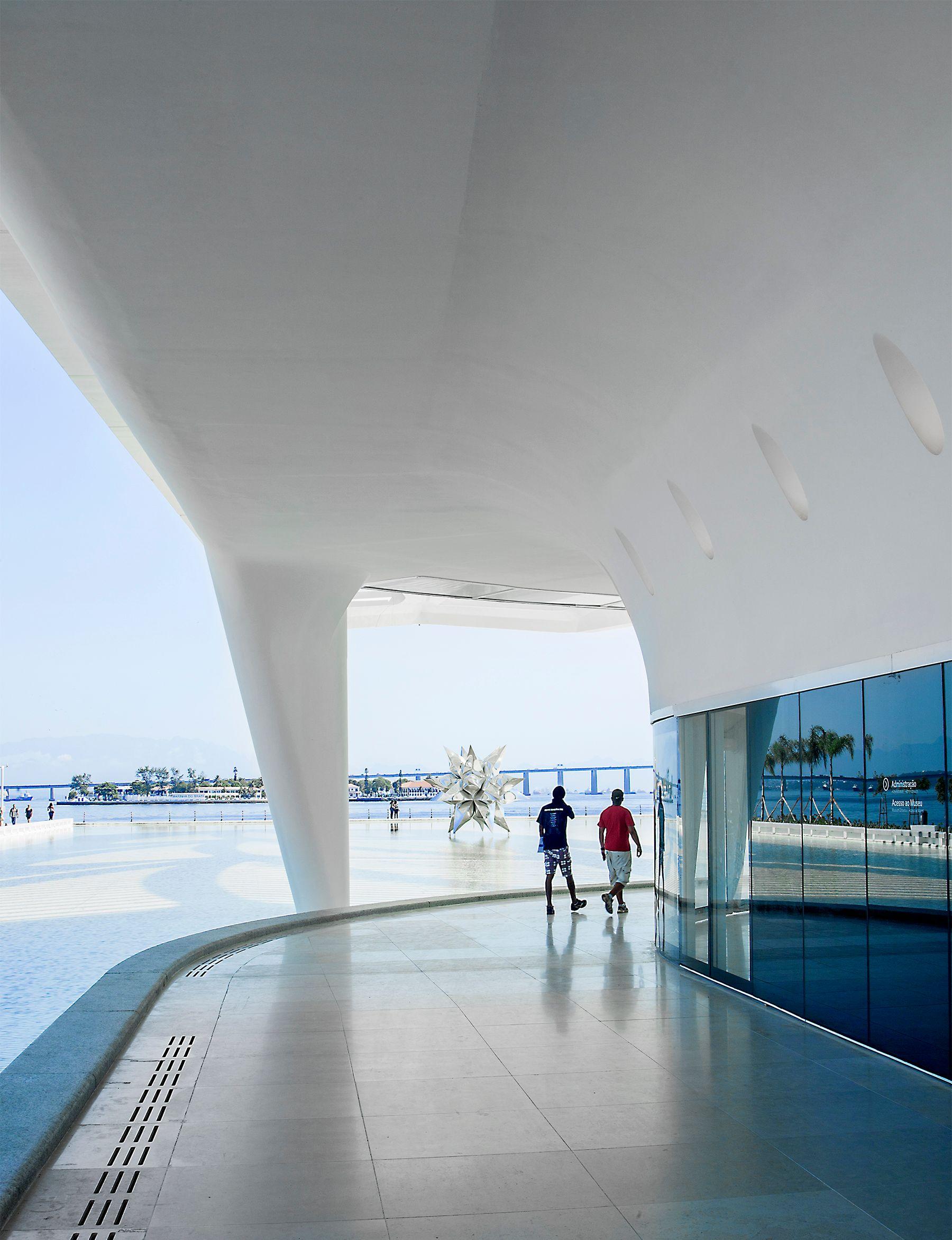 rio.museum4.jpg