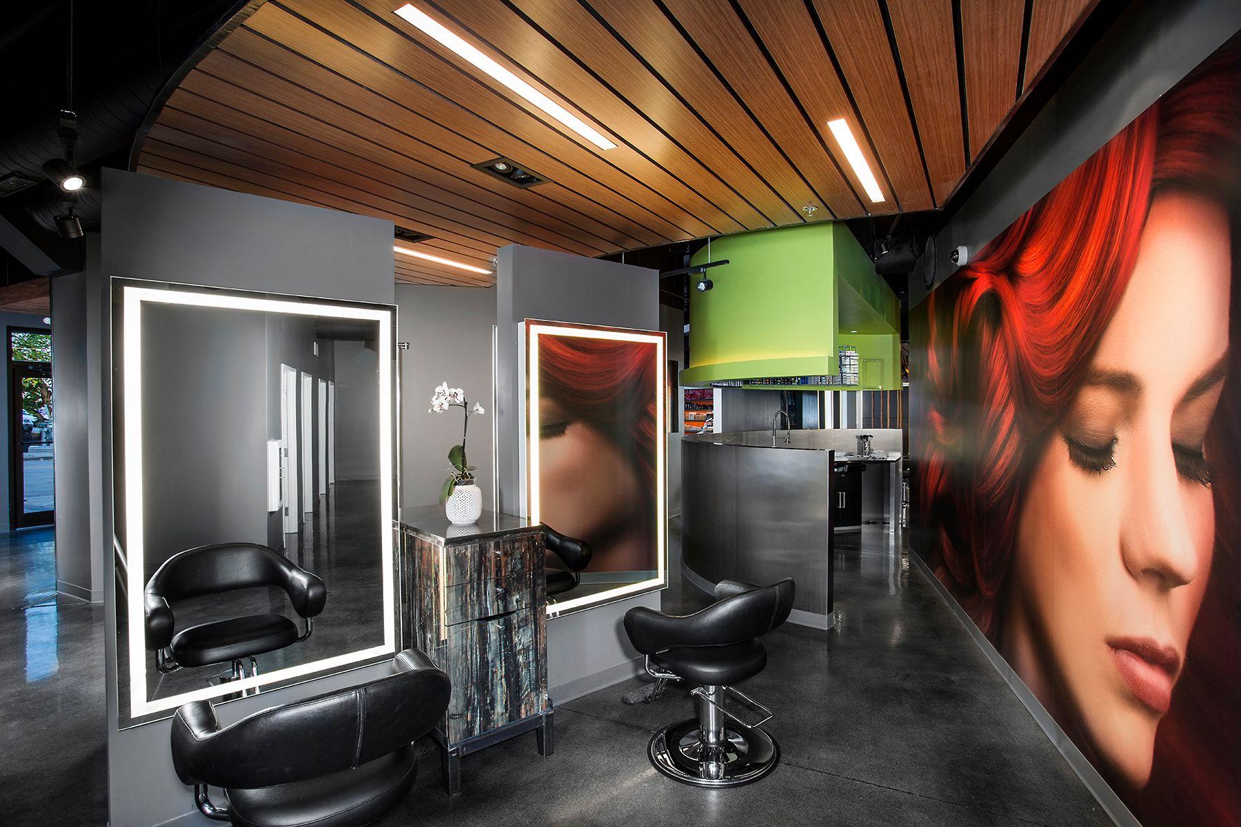 FEH.SalonW8.jpg