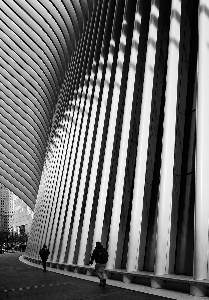 Oculus.New.York4.jpg