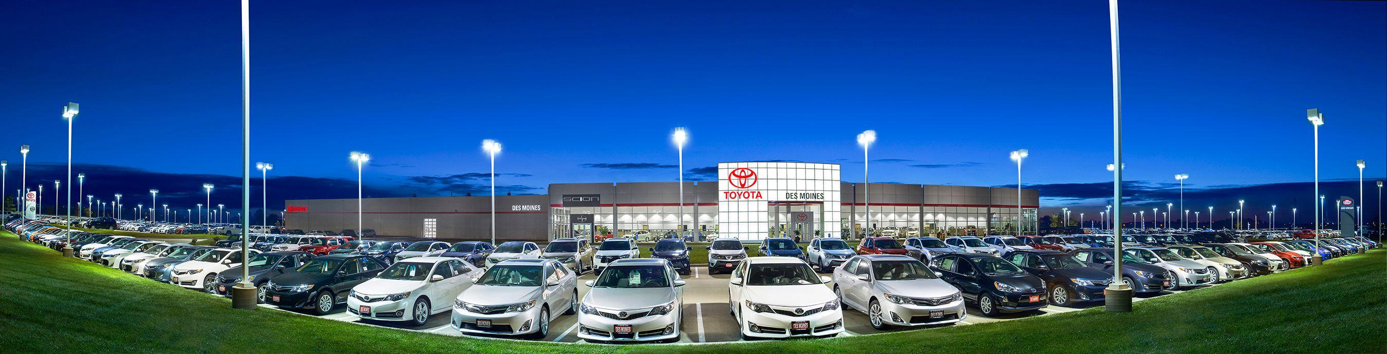 Toyota_Panorama.jpg