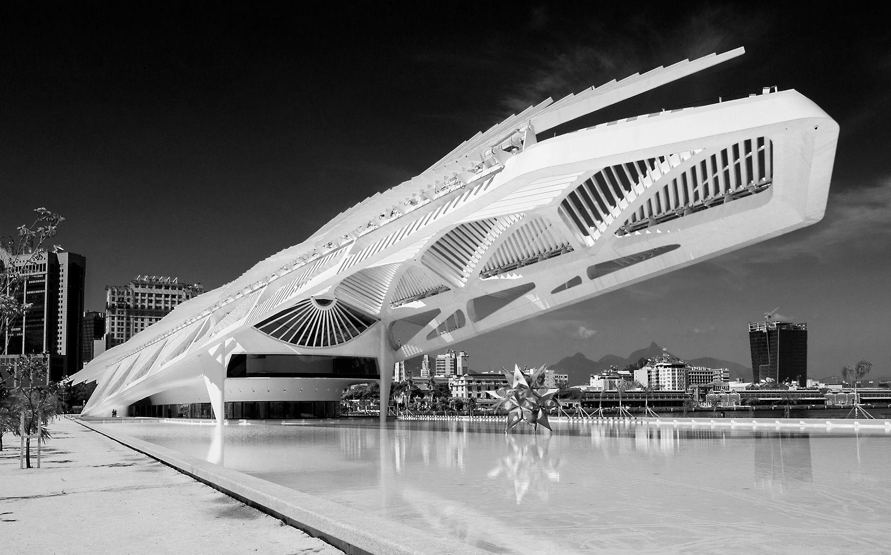rio.museum7.jpg