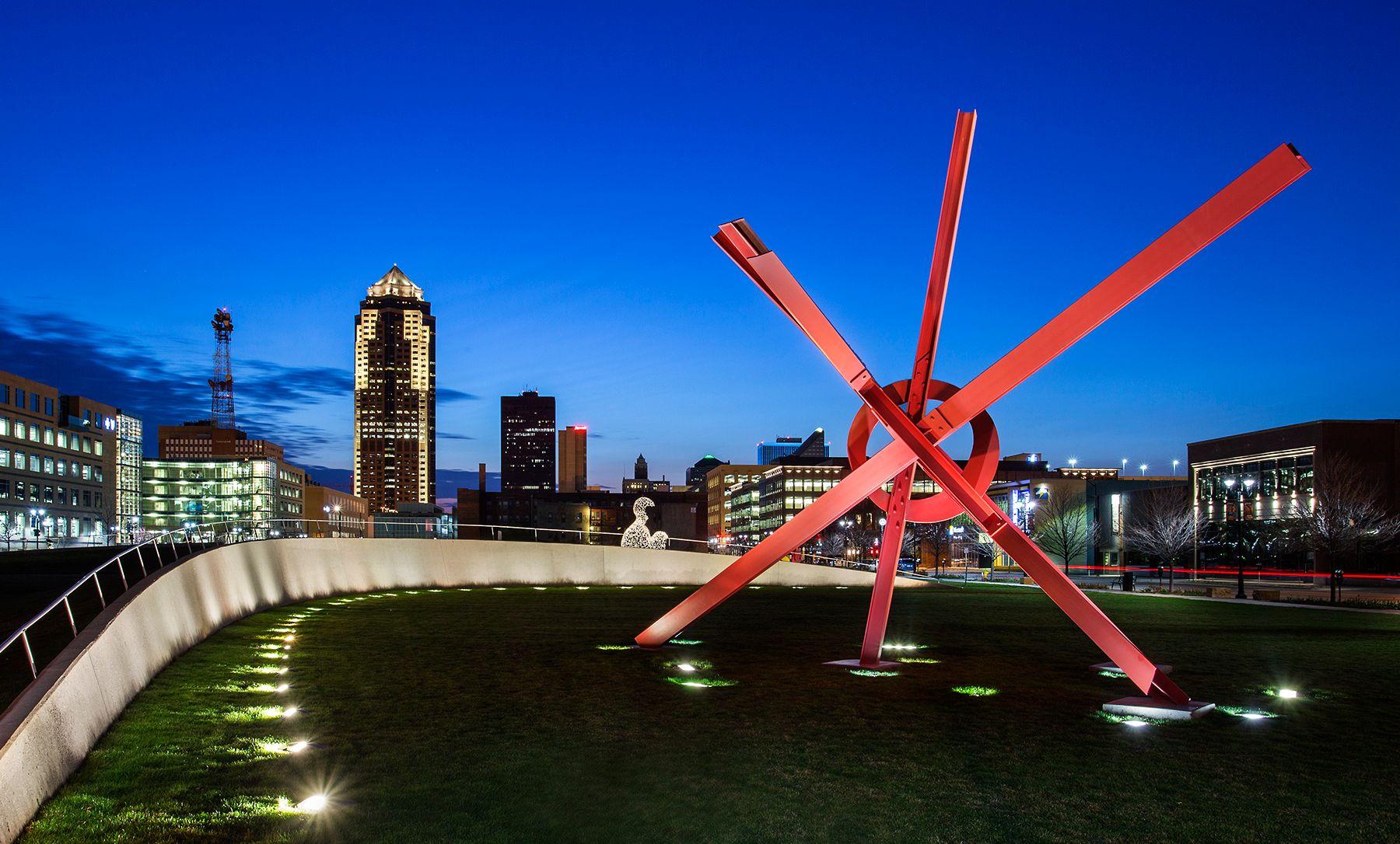 sculpture.park1.jpg