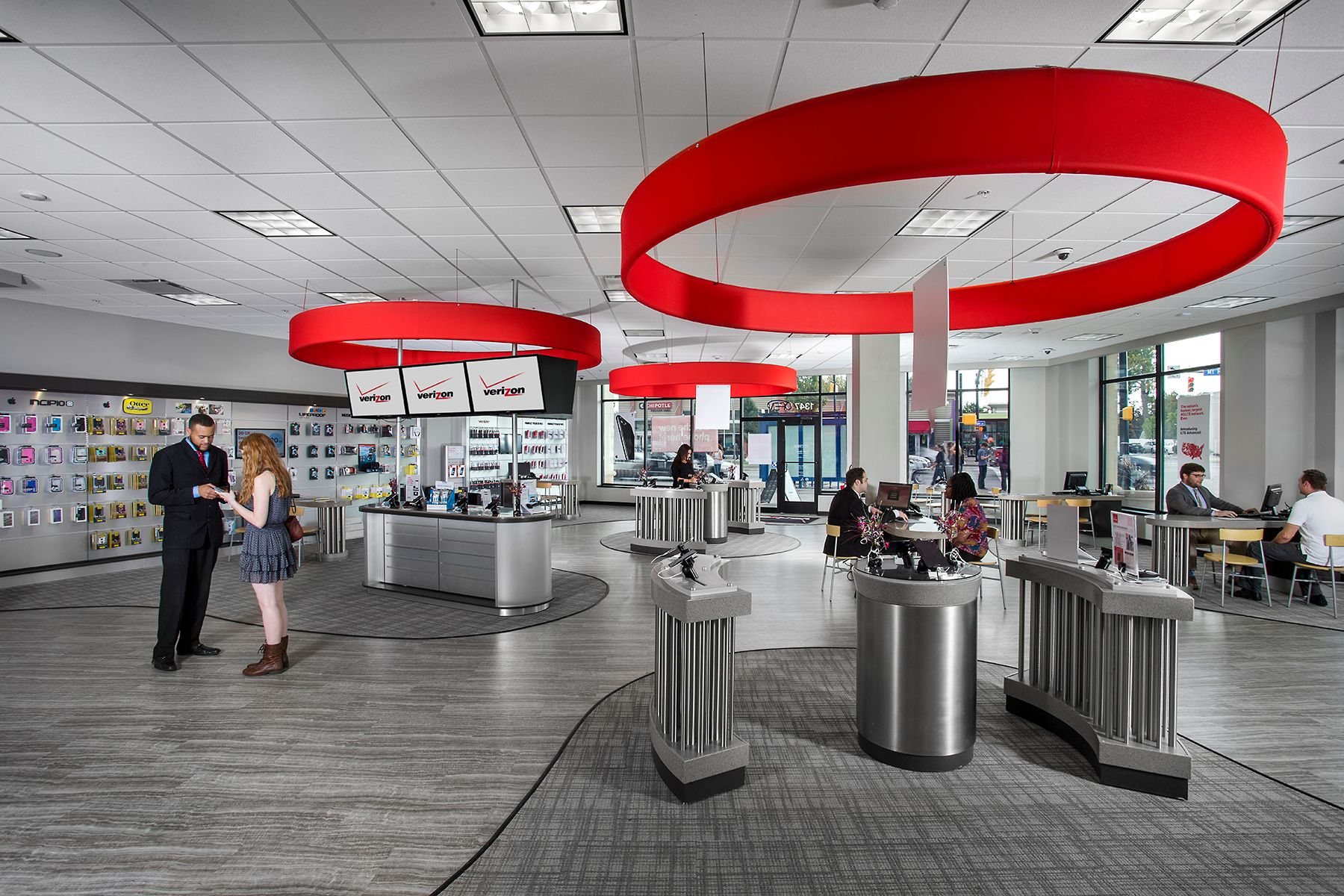 Gilbane.verizon.interior1.2Y.jpg