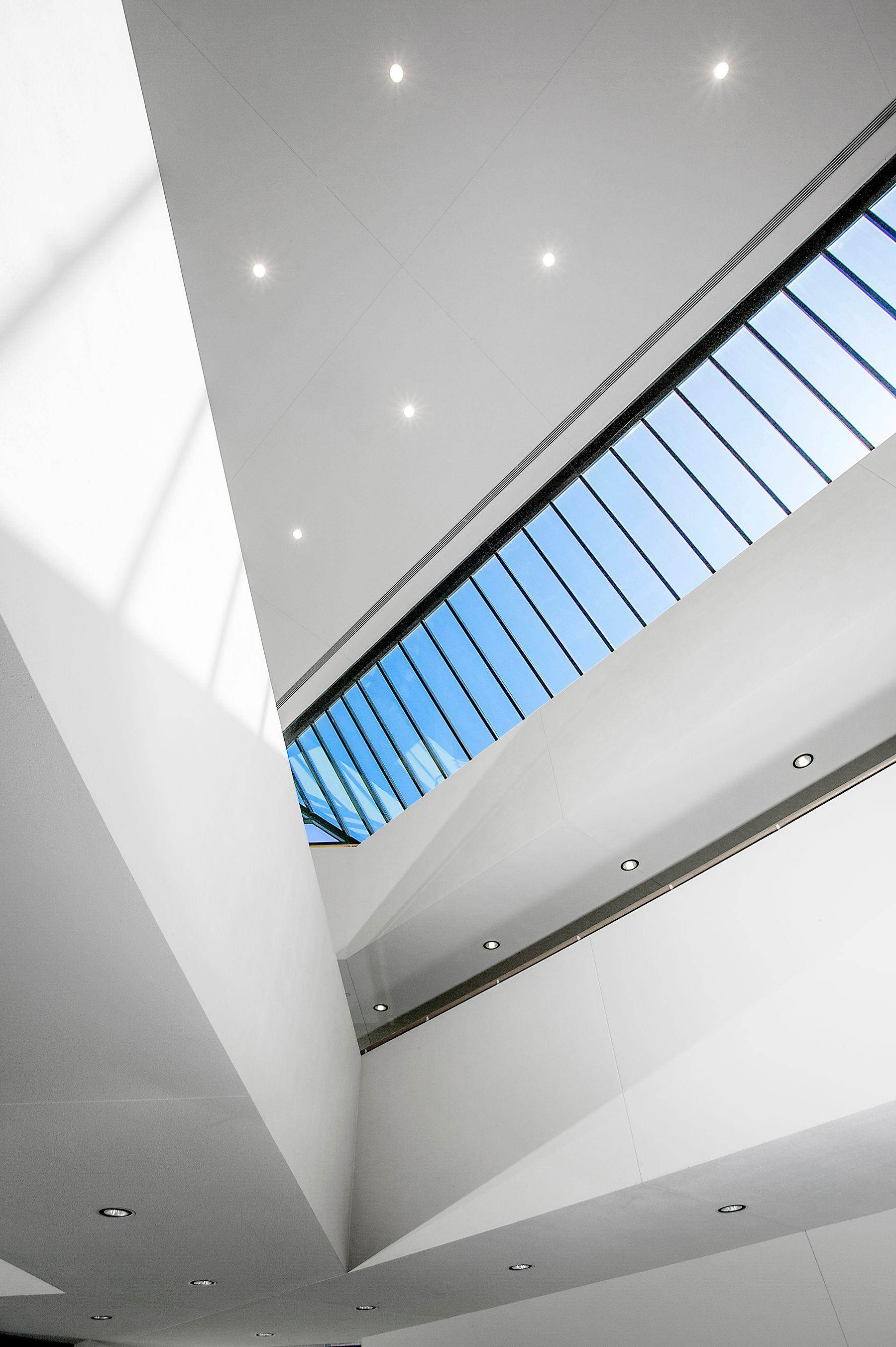 skylight.detail1.jpg