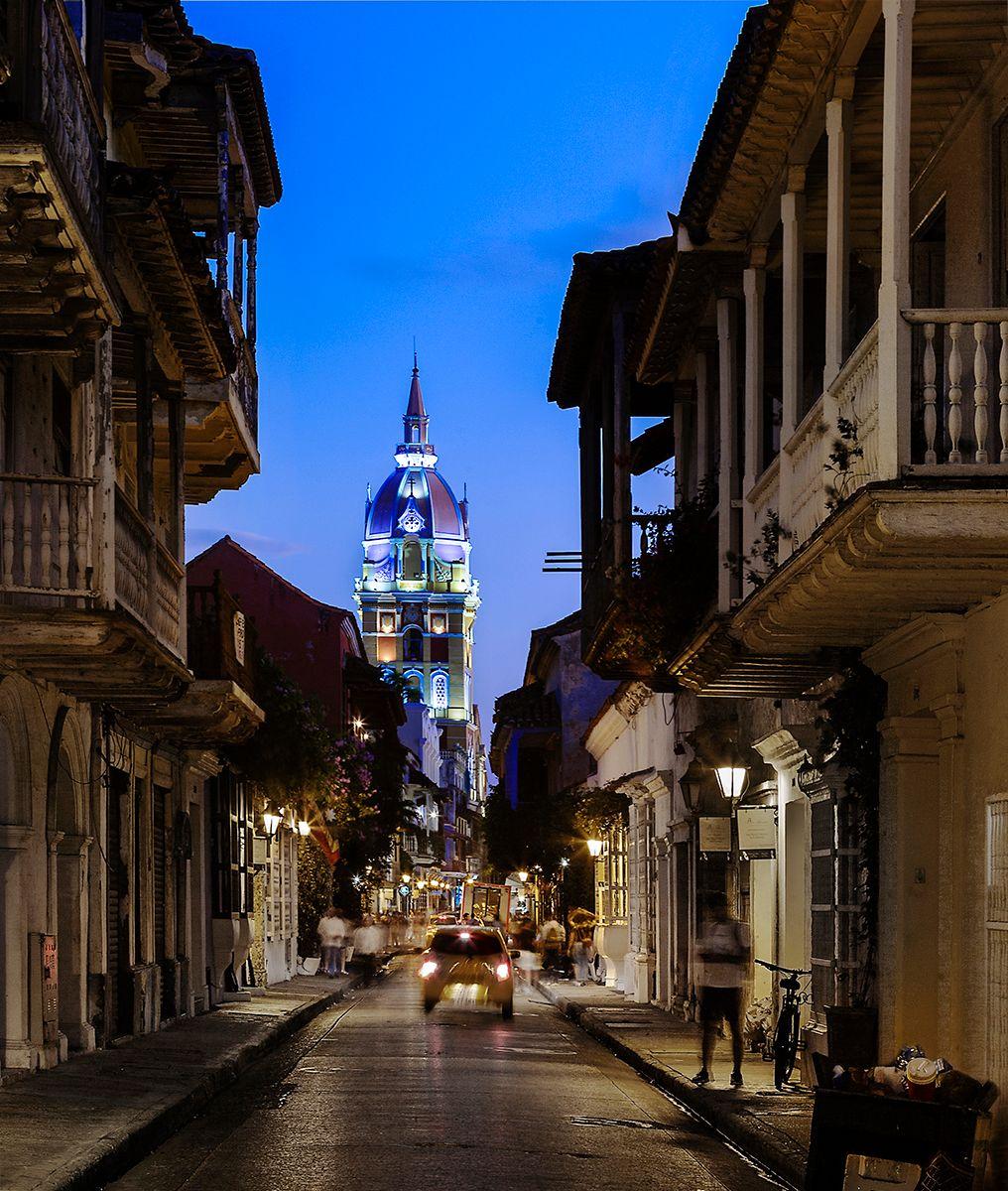 Cartagena8 copy.jpg