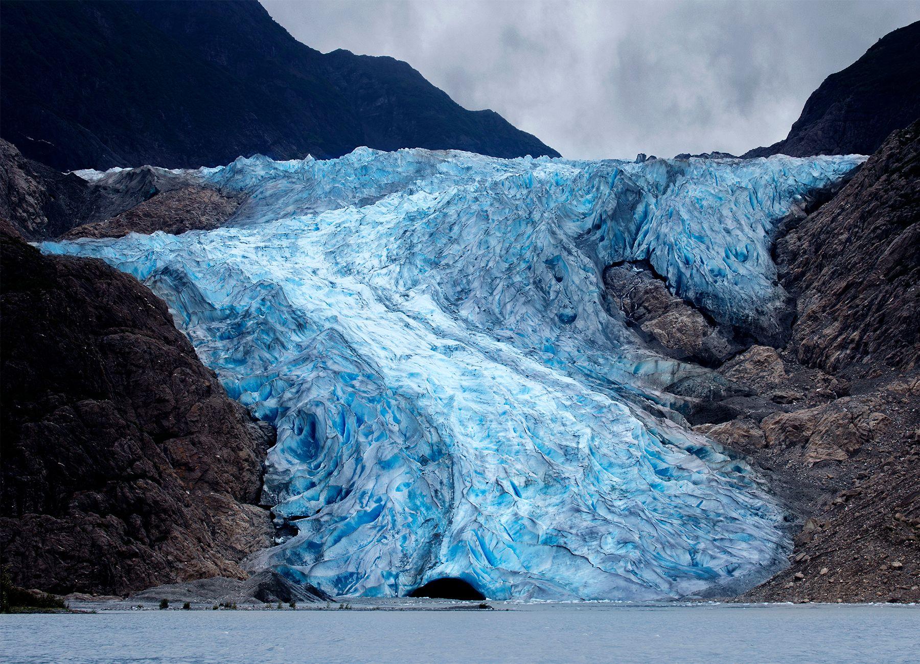 glacier2livebooks.jpg