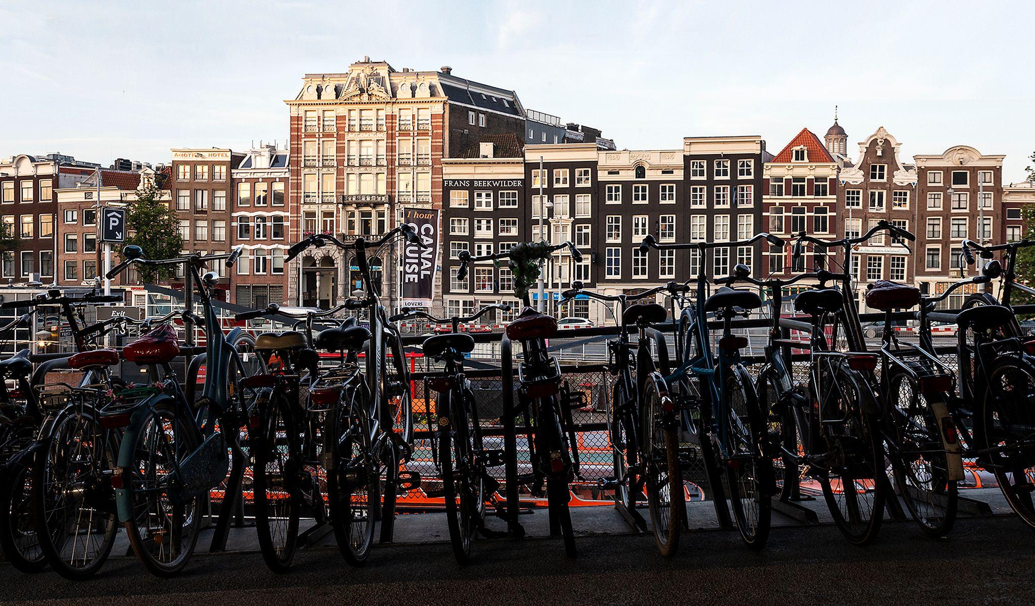 Amsterdam1 copy.jpg