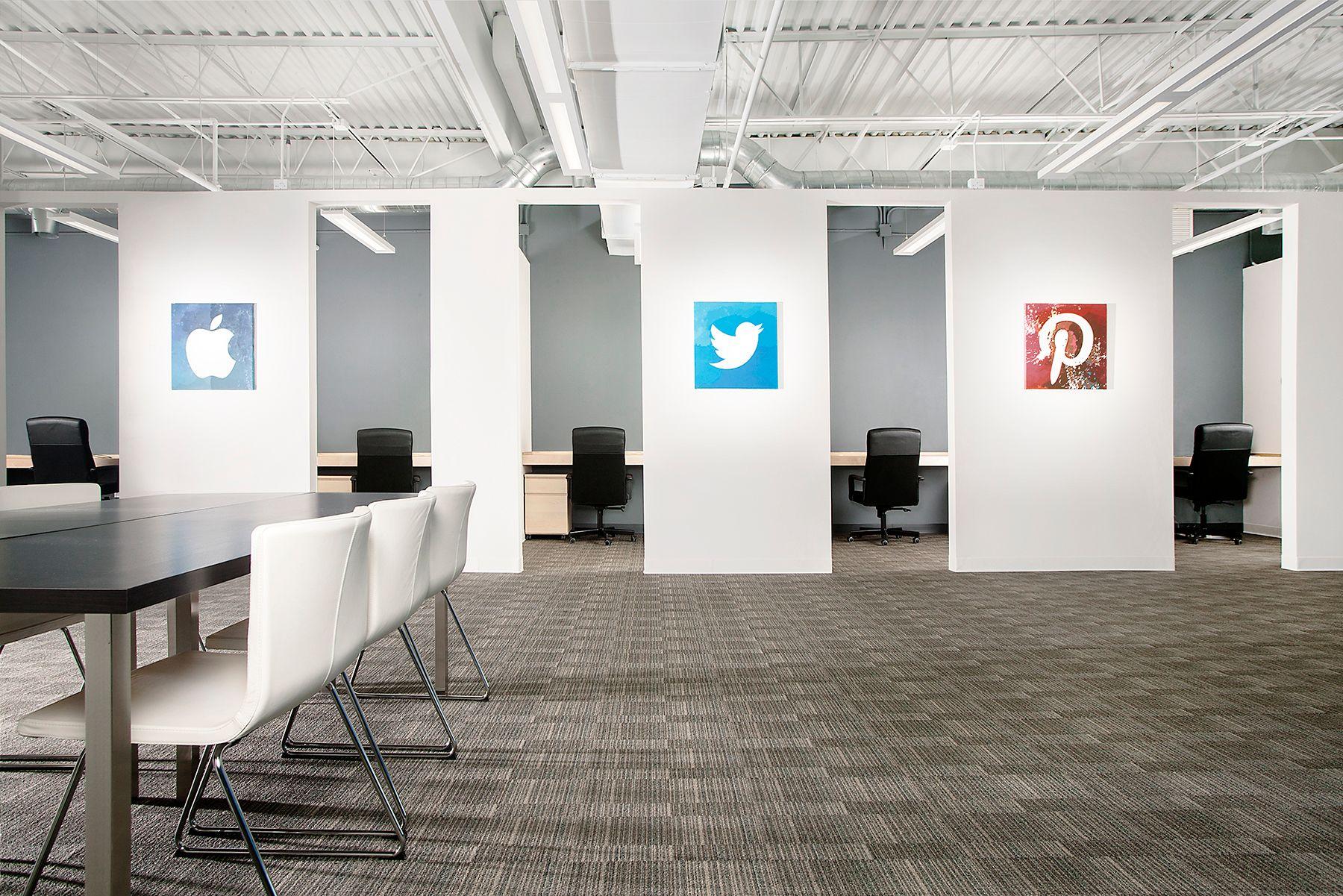 blue.compass.offices1.jpg