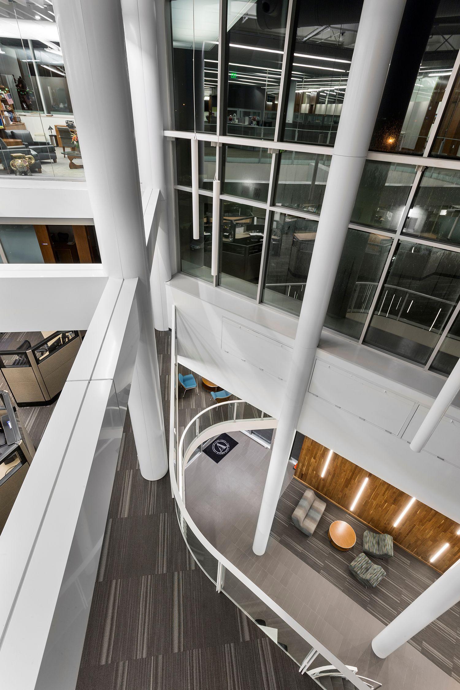 atrium.down2.jpg