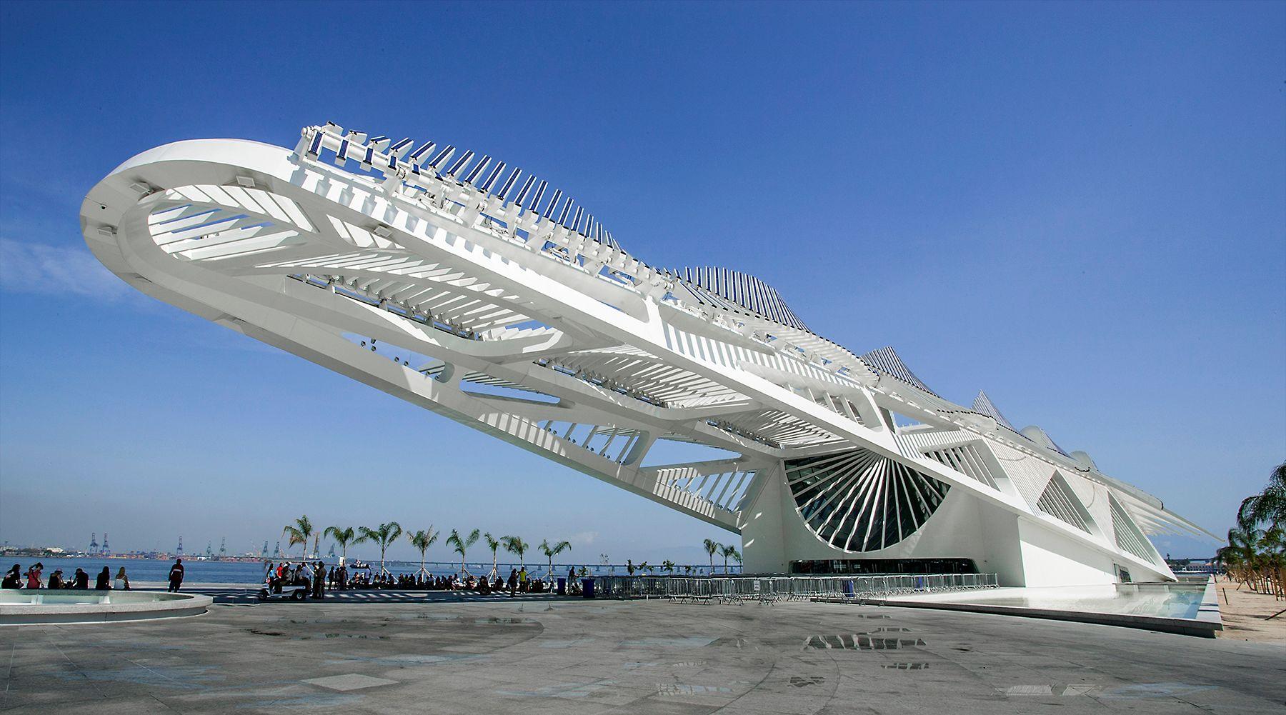 rio.museum2.jpg