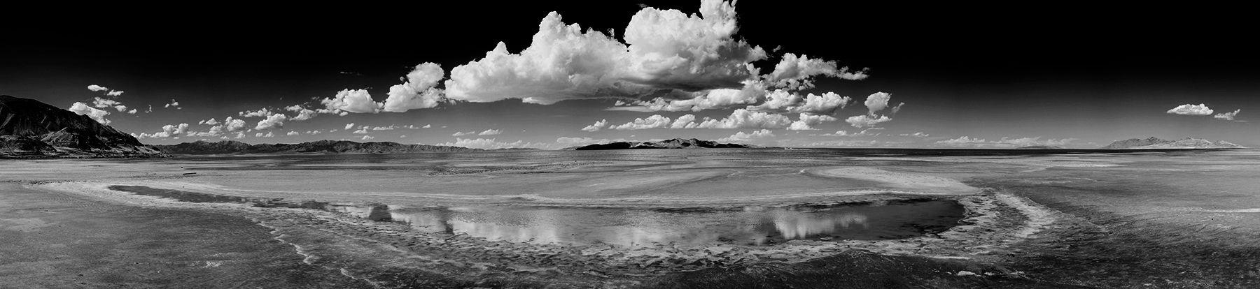 salt.lake.jpg