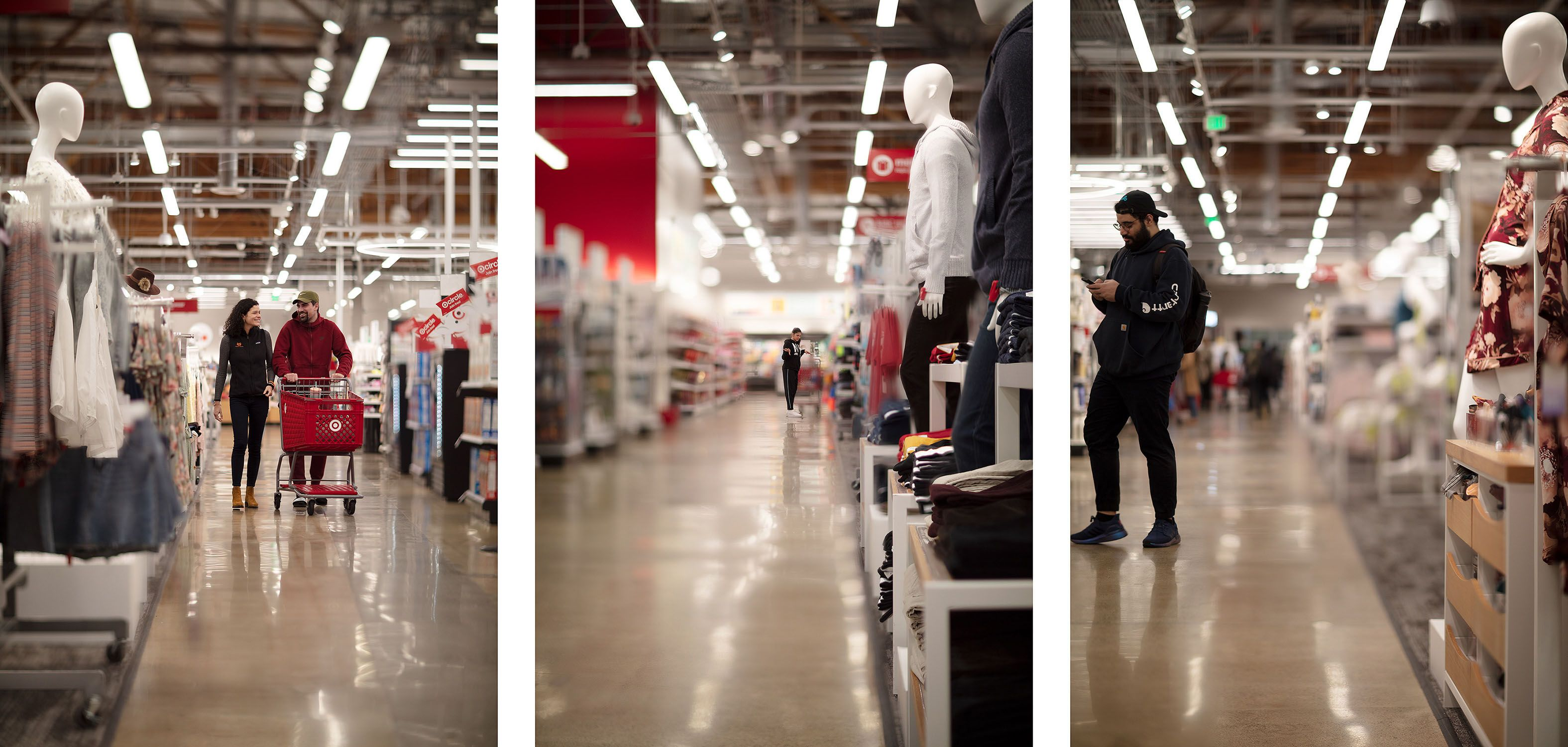 retail.32.jpg