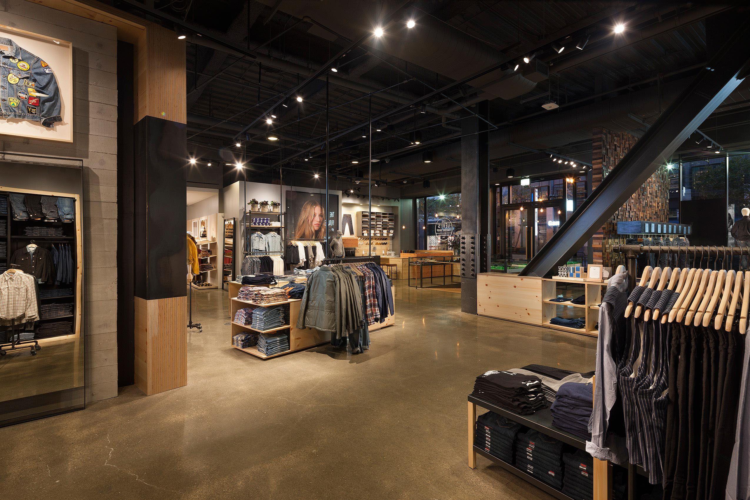 retail.12.jpg