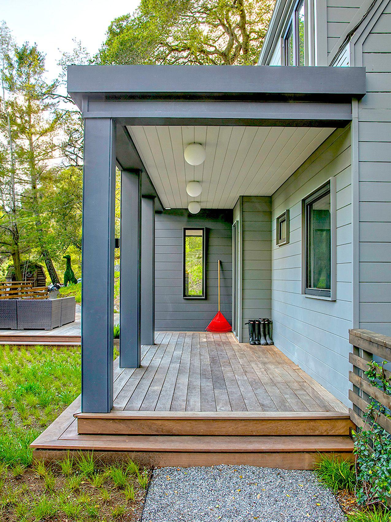 Modern Barn Exterior Porch.jpg