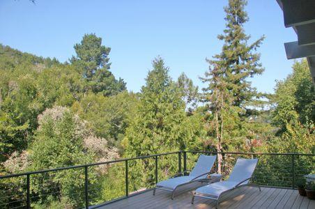 Tree Top Deck FINAL.jpg