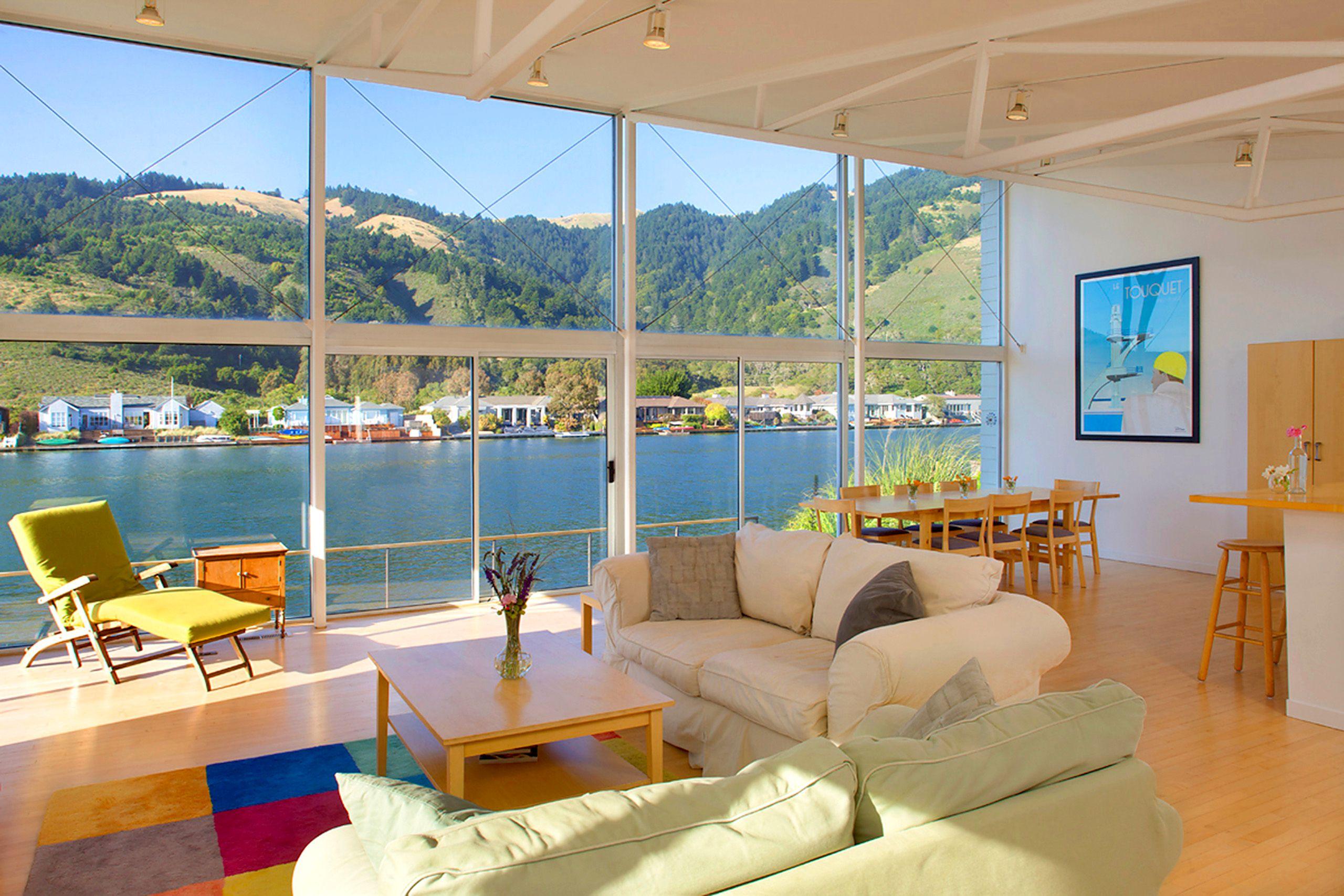 Sail Loft Living 1.jpg