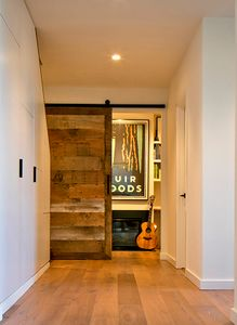 Modern Barn Interior Barn Door 2A.jpg