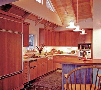 Boat House Kitchen FINAL.jpg