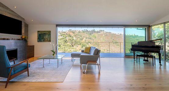 HM-Living-Room-Open-Slider.jpg