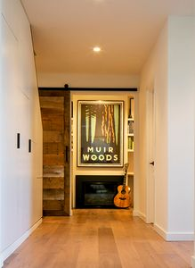 Modern Barn Interior Barn Door 1A.jpg