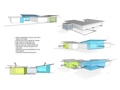 SketchUp Massing Models-01 copy.jpg