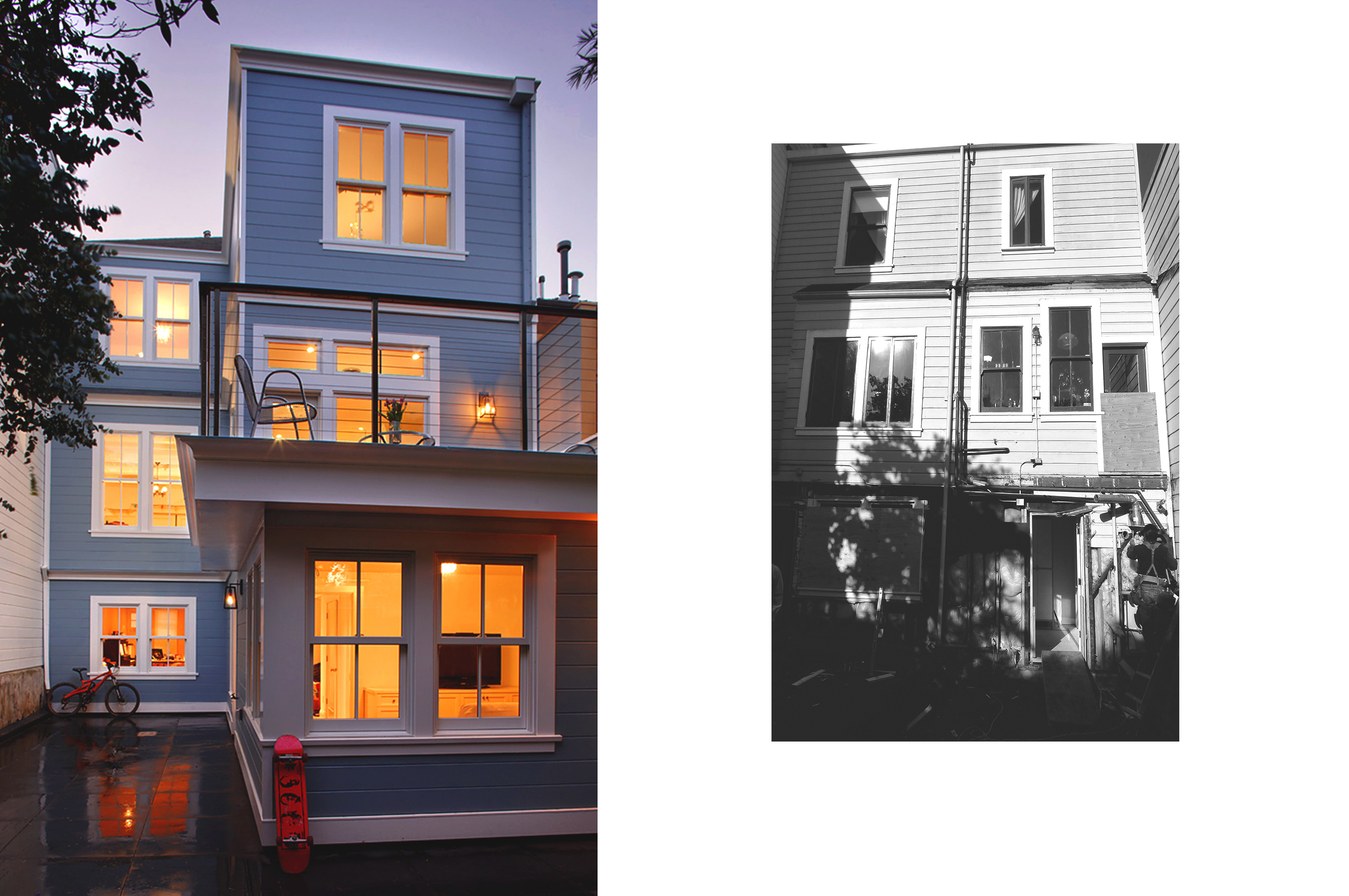 SF Classic Exterior After + Before FINAL.jpg