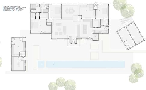 Leslie floorplan trees.jpg
