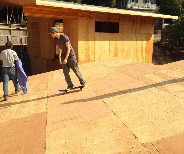 Net Zero Skateboard.jpg