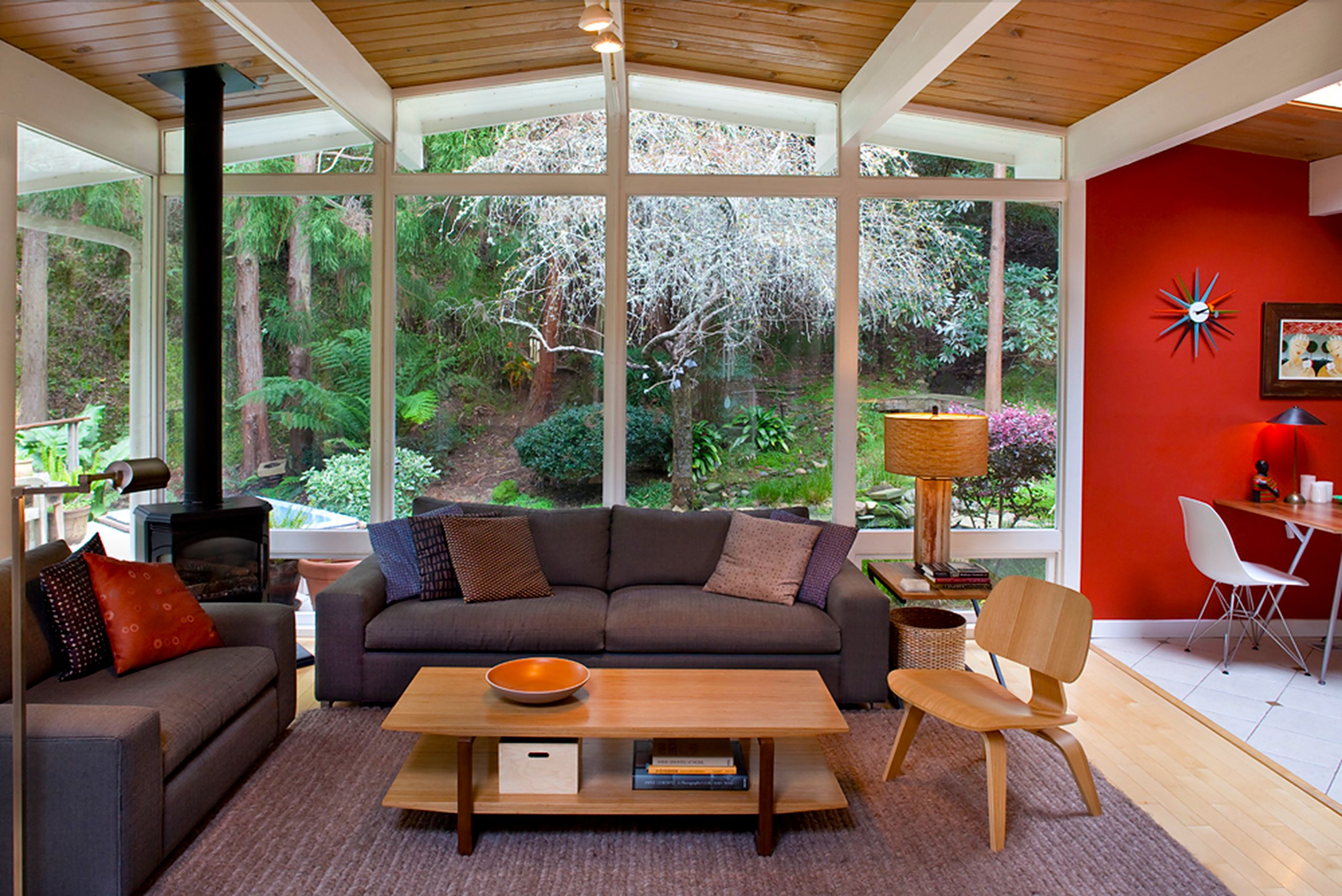 Tree Top Living Room.jpg