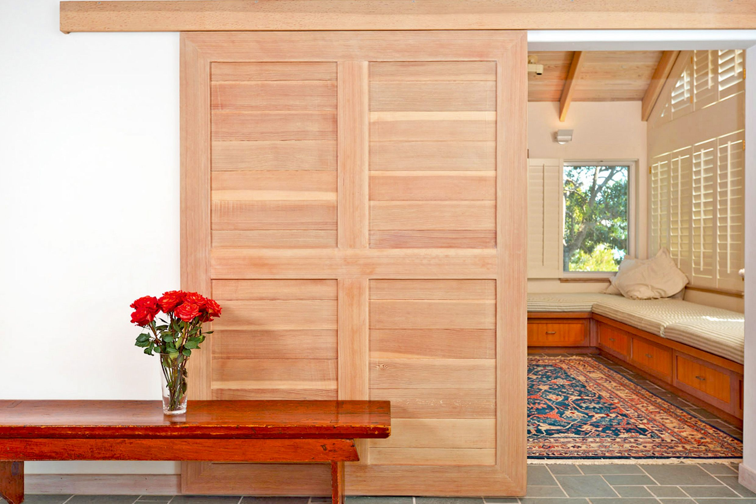 Boat House Barn Door FINAL.jpg