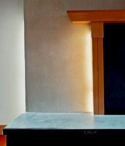 West Lantern Fireplace FINAL.jpg