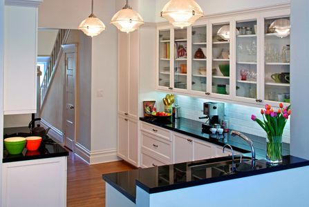 SF Classic Kitchen 2.jpg