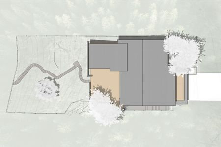 DANIELS Site Plan-01.jpg