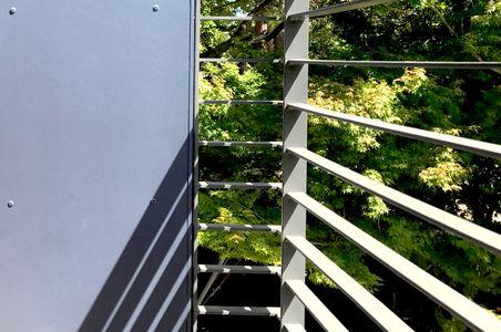 HM railing.jpg