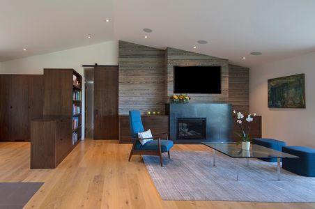 HM Living Room.jpg